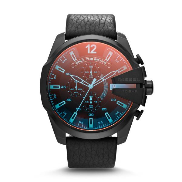 b041dceb710 Relógio de pulso Diesel Chief DZ4323 Análogo Relógio de quartzo Homens