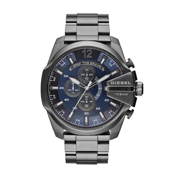 f646045da42 Relógio de pulso Diesel DZ4329 Análogo Relógio de quartzo Homens