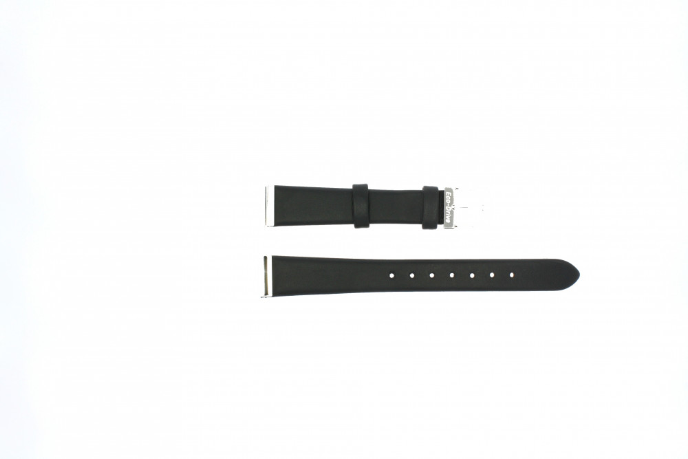 b2b57653f9f Rip Curl pulseira de relogio Brown Light Couro Marrom 24mm + costura marrom