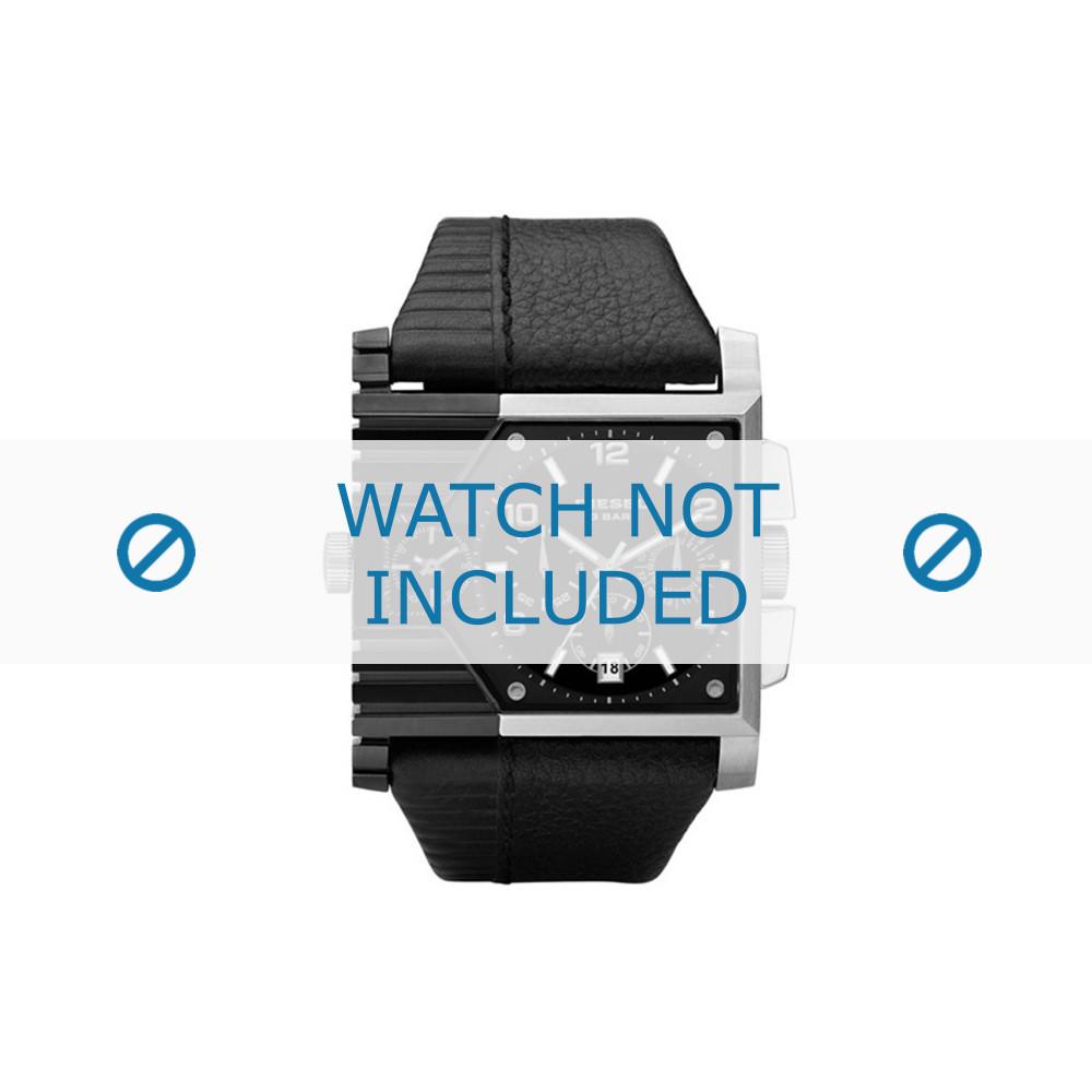 7e4643291e0 Diesel pulseira de relogio DZ4185 ⌚ - Diesel - Peça online