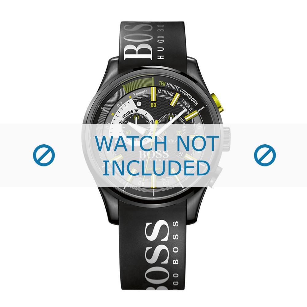 e4bee56d512 Pulseira de relógio Hugo Boss HB-277-1-34-2859   HB1513337 ...