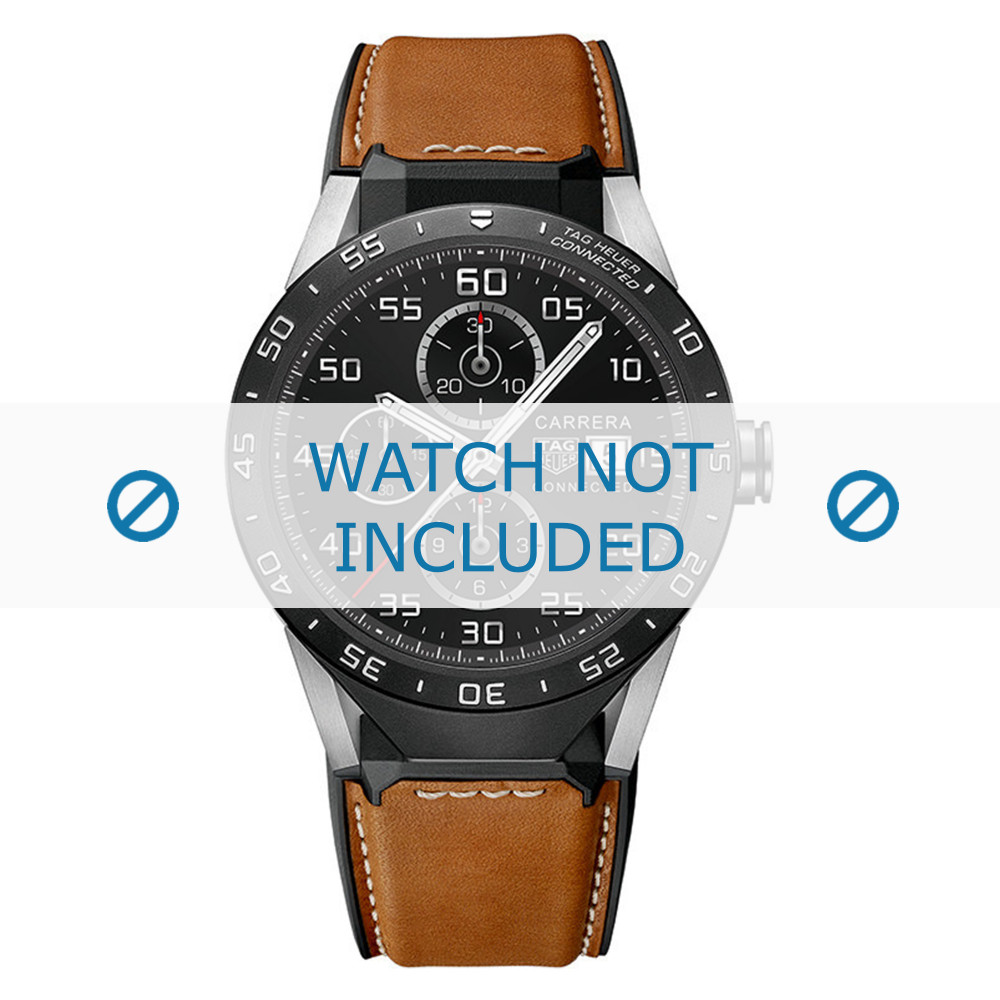 7a7fa23773e ... até 3x sem juros no cartãoréplica de relógio tag  tag heuer pulseira de  relogio ft6070 ⌚ tag heuer peça onlinetag heuer pulseira de relogio ft6070  ...