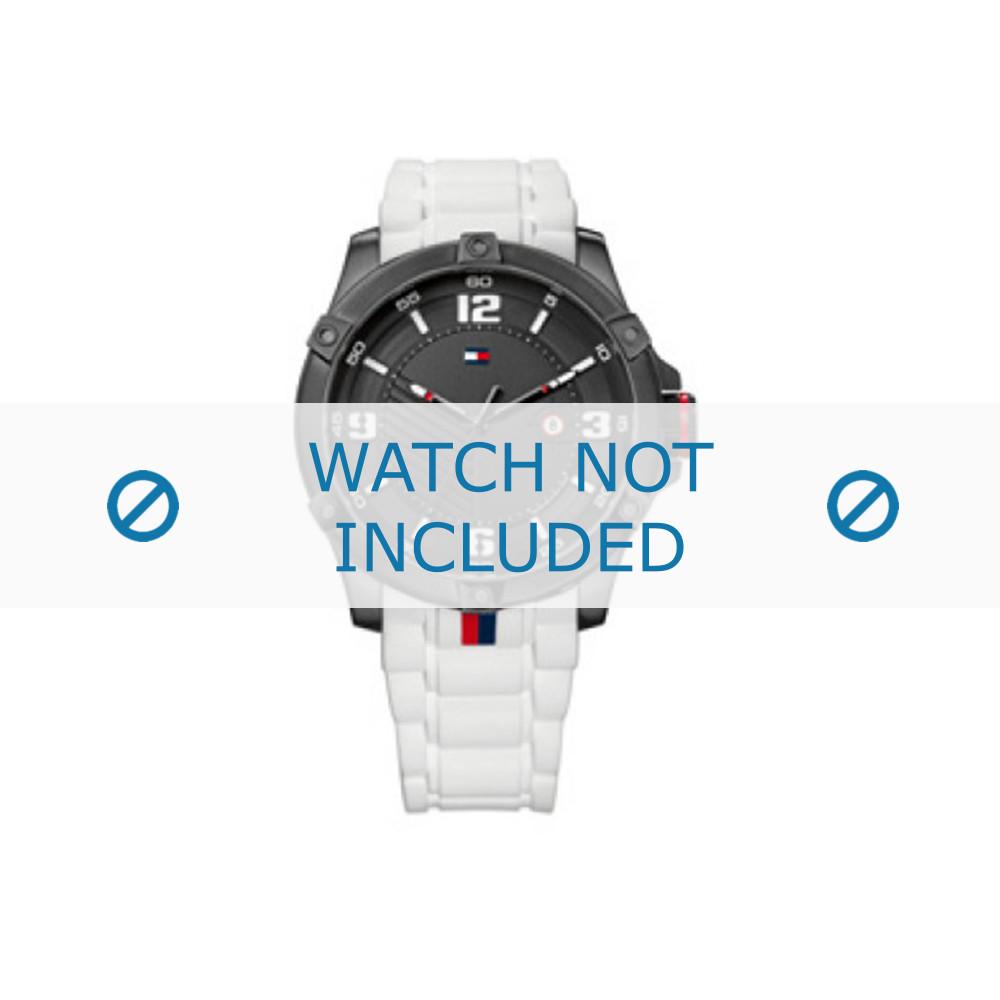 552fa3ff153 Tommy Hilfiger pulseira de relogio TH-154-1-34-1091-TH679301321 ...