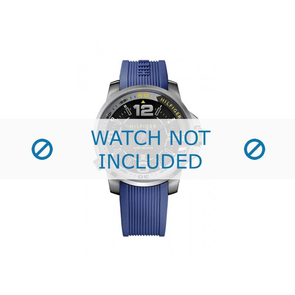 d8779908dd2 Tommy Hilfiger pulseira de relogio TH-229-1-34-1519   TH679301652 ...
