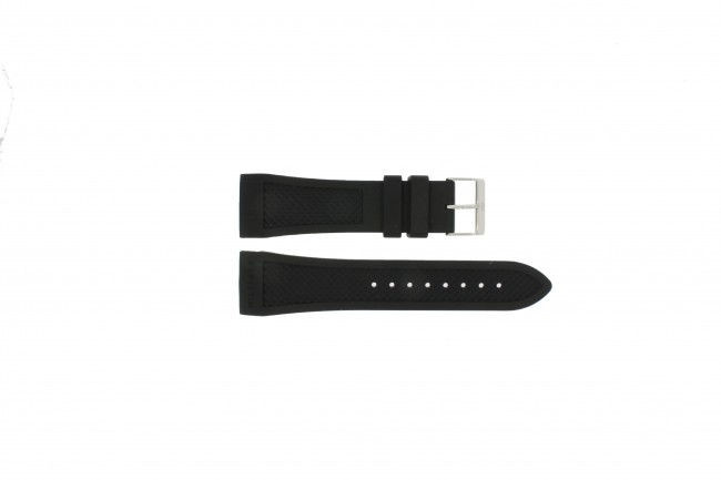 3f5ad5acdba Tommy Hilfiger TH1131961238 pulseira de relógio original Borracha ...