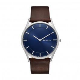 Skagen SKW6237 Relógio de quartzo Homens