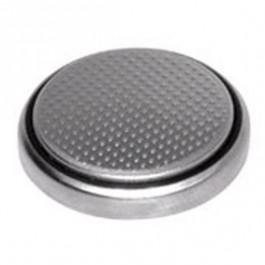 Universal Célula de botão Bateria CR1632 - 3v