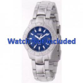 Bracelete relógio Fossil AM3773