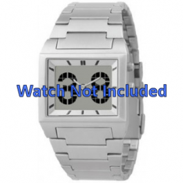 Bracelete relógio Fossil BG1006