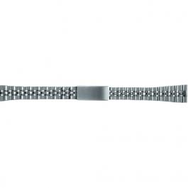 Pulseira de relógio Universal CC600 Aço 14mm