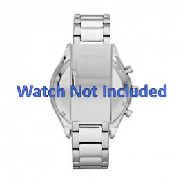 Bracelete Fossil CH2769