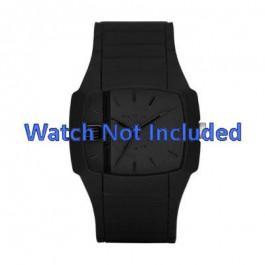 Bracelete Diesel DZ-1384