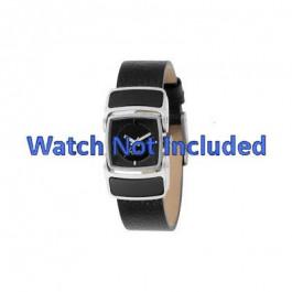Bracelete Diesel DZ-5036