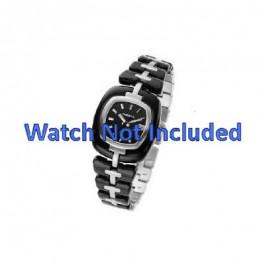 Bracelete Diesel DZ-5081