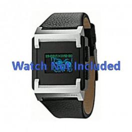 Bracelete Diesel DZ-7086