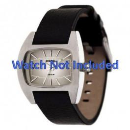 Bracelete Diesel DZ-2063