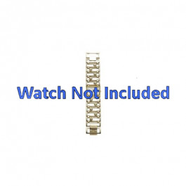 Bracelete relógio Fossil ES1747
