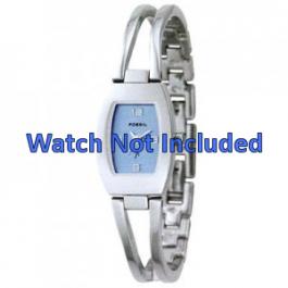 Bracelete Fossil ES9935