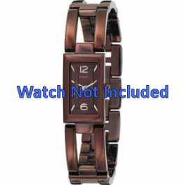 Bracelete Fossil ES1817