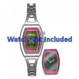 Bracelete Fossil ES9567