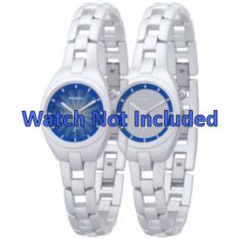 Bracelete Fossil ES9621