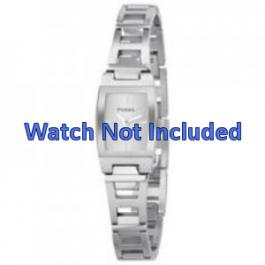 Bracelete Fossil ES9812