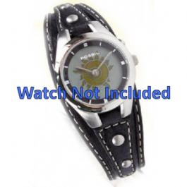 Bracelete Fossil ES9875