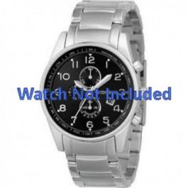 Bracelete Fossil FS4249
