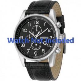 Bracelete Fossil FS4310