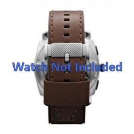 Bracelete Fossil FS4732