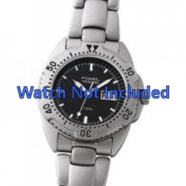 Bracelete Fossil FS2579