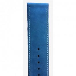 Bracelete Skagen 280SSLN