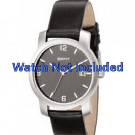 DKNY Pulseira de relógio NY-1007