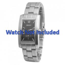 DKNY Pulseira de relógio NY-1011