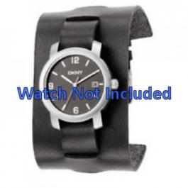 DKNY Pulseira de relógio NY-1014