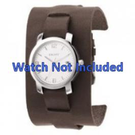 DKNY Pulseira de relógio NY-1015