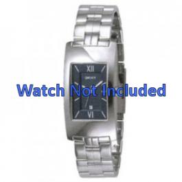 DKNY Pulseira de relógio NY-1028