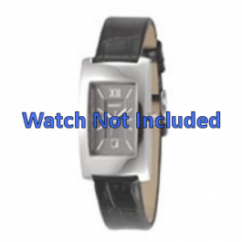 DKNY Pulseira de relógio NY-1031