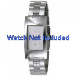 DKNY Pulseira de relógio NY-1034