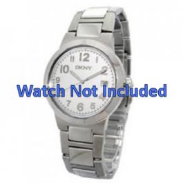 DKNY Pulseira de relógio NY-1052