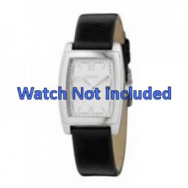 DKNY Pulseira de relógio NY-1057