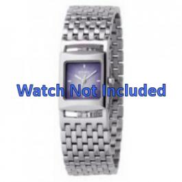 DKNY Pulseira de relógio NY-1069