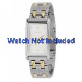 DKNY Pulseira de relógio NY-1076