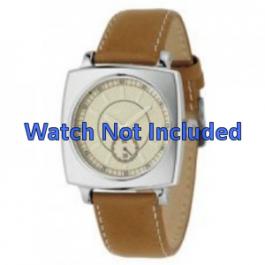 DKNY Pulseira de relógio NY-1079