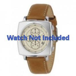 DKNY Pulseira de relógio NY-1080