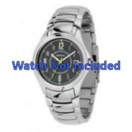 DKNY Pulseira de relógio NY-1082