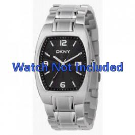 DKNY Pulseira de relógio NY-1130