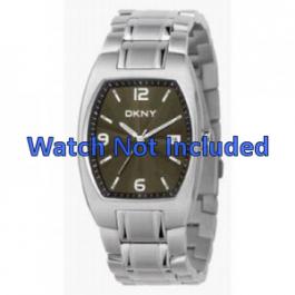 DKNY Pulseira de relógio NY-1134