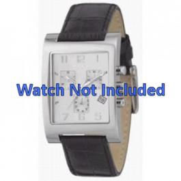 DKNY Pulseira de relógio NY-1149