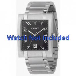 DKNY Pulseira de relógio NY-1169